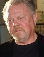 William Lucking- Seriesaddict